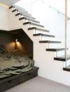 افكار تصاميم غرف نوم مخفية في الشقق ذات المساحات الصغيرة8