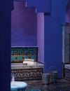 تصاميم حمامات مغربية1