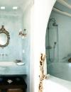 تصاميم حمامات مغربية12