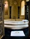 تصاميم حمامات مغربية13