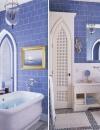 تصاميم حمامات مغربية14