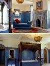 تصاميم حمامات مغربية15