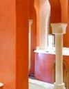 تصاميم حمامات مغربية16