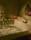 تصاميم حمامات مغربية4