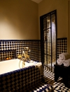 تصاميم حمامات مغربية8