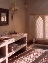 تصاميم حمامات مغربية9