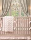 تصاميم انيقة لغرف نوم الرضع3