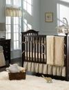 تصاميم انيقة لغرف نوم الرضع5