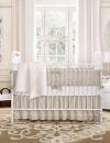 تصاميم انيقة لغرف نوم الرضع7
