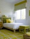 غرف نوم انيقة مشتركة للفتيات11
