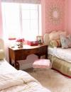 غرف نوم انيقة مشتركة للفتيات3