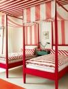 غرف نوم انيقة مشتركة للفتيات4