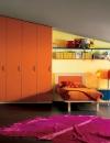 تصاميم غرف نوم انيقة للمراهقين8