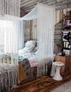 تصاميم غرف نوم بوهيمية10