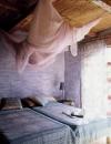 تصاميم غرف نوم بوهيمية3
