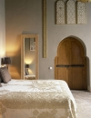 تصاميم غرف نوم  مغربية12
