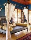 تصاميم غرف نوم  مغربية13