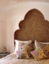 تصاميم غرف نوم  مغربية2
