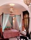 تصاميم غرف نوم  مغربية3