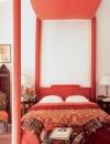 تصاميم غرف نوم  مغربية6