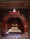 تصاميم غرف نوم  مغربية7