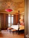 تصاميم غرف نوم  مغربية8