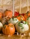 28فكرة لديكورات طاولات الزفاف لفصل الخريف