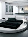 كيفية جعل غرفة النوم مثيرة اكثر للاهتمام1