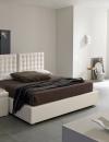 كيفية جعل غرفة النوم مثيرة اكثر للاهتمام2