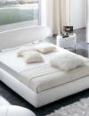 كيفية جعل غرفة النوم مثيرة اكثر للاهتمام3