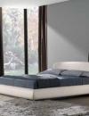 كيفية جعل غرفة النوم مثيرة اكثر للاهتمام4