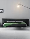 كيفية جعل غرفة النوم مثيرة اكثر للاهتمام5