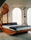 كيفية جعل غرفة النوم مثيرة اكثر للاهتمام8