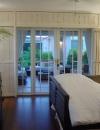 تصاميم غرف نوم مثيرة