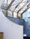 تصميم حمام مثير من تصميم  Dave Stimmel