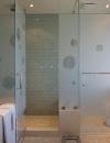 تصميم حمام مثير من تصميم  Andreas Charalambous