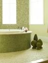 تصميم حمام مثير من تصميم Shelly David