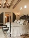 افضل 10 تصاميم غرف  نوم لعام 2012