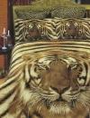 افكار لتصاميم غرف النوم مستوحاة من الطبيعه1