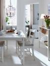 افكار تصاميم لغرف الطعام الصغيرة6