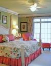 تصاميم غرف نوم بستايلات ريفية5