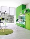 افكار تصاميم غرف اطفال مشرقة3