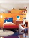 افكار تصاميم غرف اطفال مشرقة4