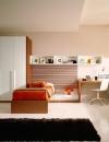 افكار تصاميم غرف اطفال مشرقة7