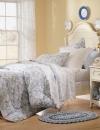 تصاميم داخلية لغرف نوم بسيطة ومضيئة4