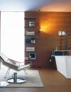 افكار تصاميم حمامات فسيحة2