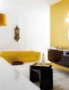 افكار تصاميم حمامات فسيحة6