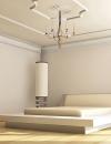 تصاميم غرف نوم انيقة1