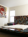 تصاميم غرف نوم انيقة2