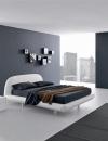 تصاميم غرف نوم انيقة3